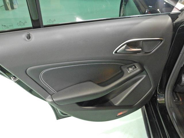 「メルセデスベンツ」「CLAクラスシューティングブレーク」「ステーションワゴン」「千葉県」の中古車12