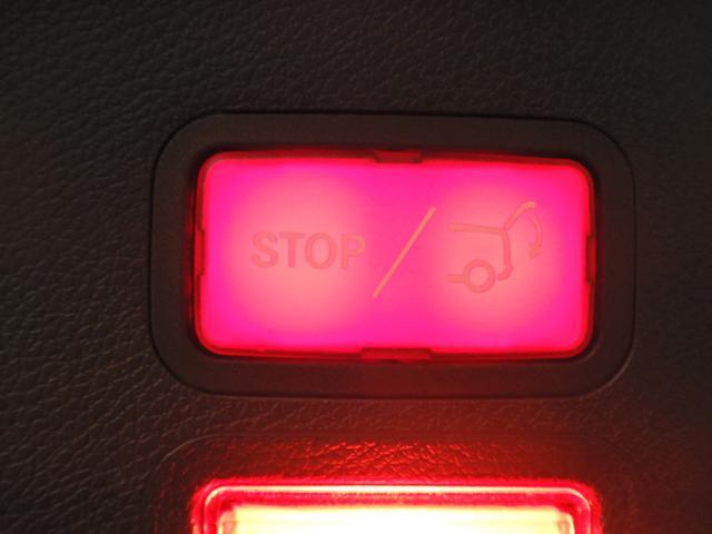 「メルセデスベンツ」「CLAクラスシューティングブレーク」「ステーションワゴン」「千葉県」の中古車17