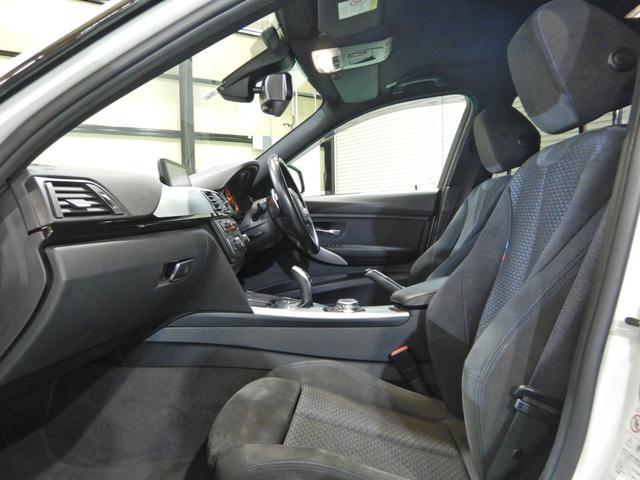 「BMW」「3シリーズ」「ステーションワゴン」「千葉県」の中古車8