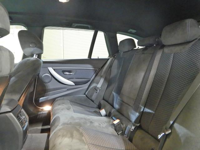 「BMW」「3シリーズ」「ステーションワゴン」「千葉県」の中古車13