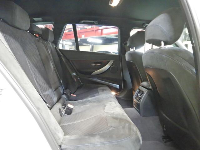 「BMW」「3シリーズ」「ステーションワゴン」「千葉県」の中古車19
