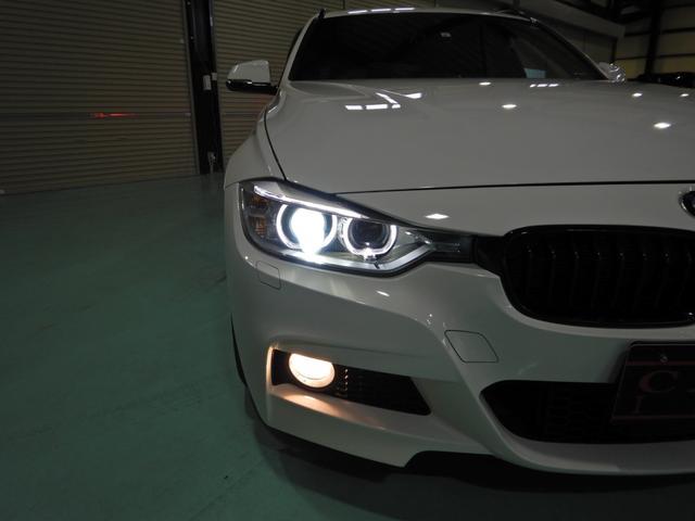 「BMW」「3シリーズ」「ステーションワゴン」「千葉県」の中古車35