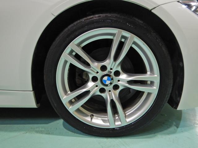 「BMW」「3シリーズ」「ステーションワゴン」「千葉県」の中古車37