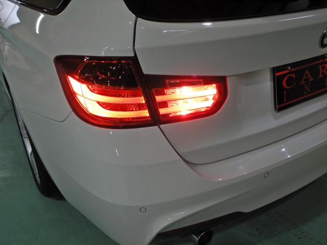 「BMW」「3シリーズ」「ステーションワゴン」「千葉県」の中古車40