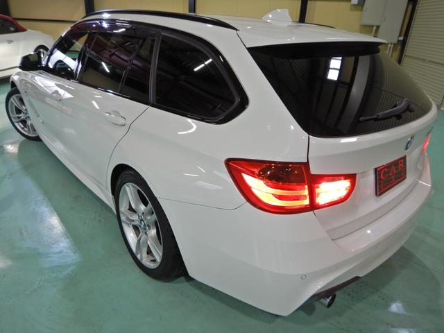 「BMW」「3シリーズ」「ステーションワゴン」「千葉県」の中古車41
