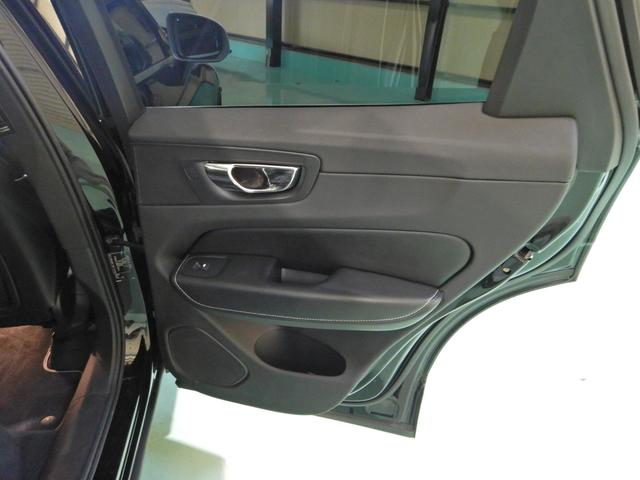 T6 AWD Rデザイン ワンオーナー パノラマスライディングサンルーフ ファインナッパレザーコンビネーションシート 21インチAW 360度カメラ(19枚目)