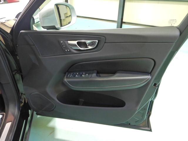 T6 AWD Rデザイン ワンオーナー パノラマスライディングサンルーフ ファインナッパレザーコンビネーションシート 21インチAW 360度カメラ(26枚目)
