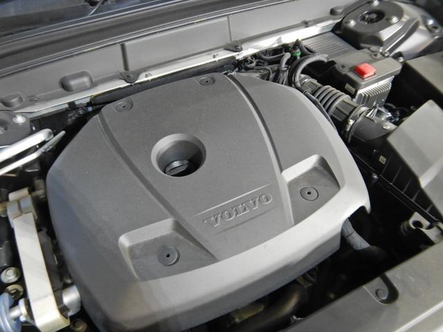 T6 AWD Rデザイン ワンオーナー パノラマスライディングサンルーフ ファインナッパレザーコンビネーションシート 21インチAW 360度カメラ(42枚目)