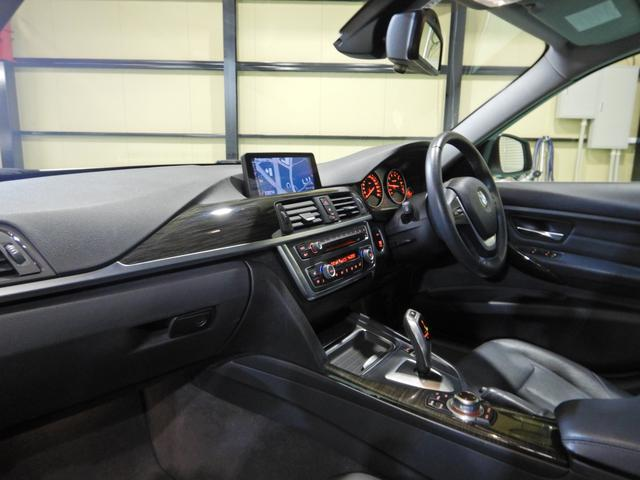 「BMW」「3シリーズ」「ステーションワゴン」「千葉県」の中古車10