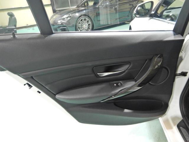 「BMW」「3シリーズ」「ステーションワゴン」「千葉県」の中古車12