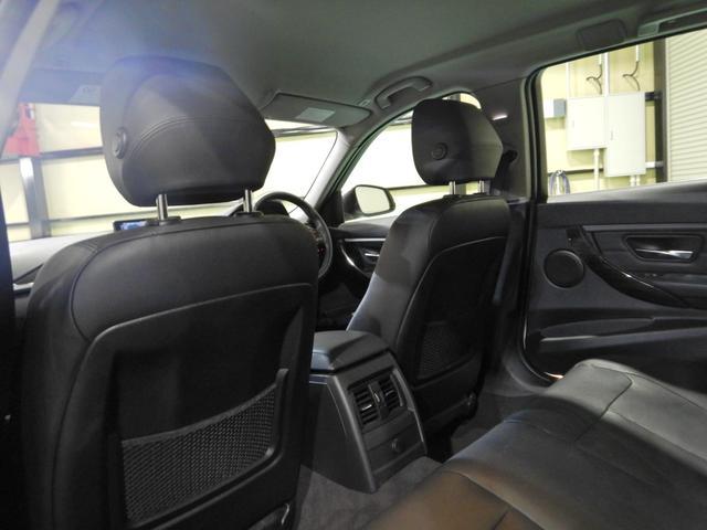 「BMW」「3シリーズ」「ステーションワゴン」「千葉県」の中古車14