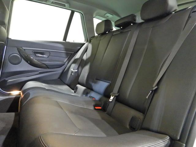 「BMW」「3シリーズ」「ステーションワゴン」「千葉県」の中古車15