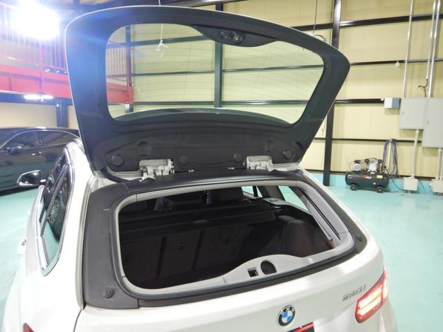 「BMW」「3シリーズ」「ステーションワゴン」「千葉県」の中古車16