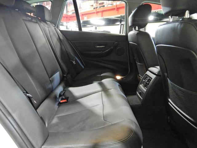 「BMW」「3シリーズ」「ステーションワゴン」「千葉県」の中古車20