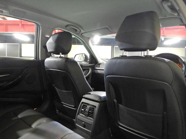 「BMW」「3シリーズ」「ステーションワゴン」「千葉県」の中古車21
