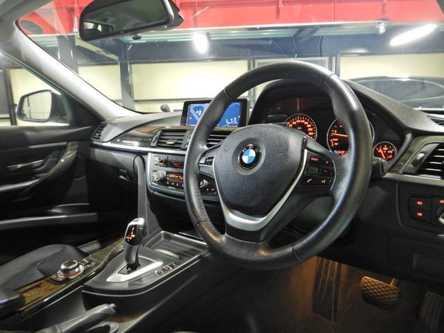 「BMW」「3シリーズ」「ステーションワゴン」「千葉県」の中古車27