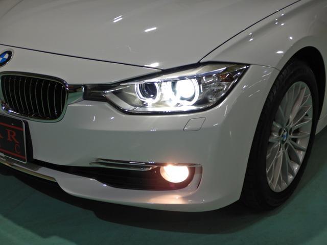 「BMW」「3シリーズ」「ステーションワゴン」「千葉県」の中古車34