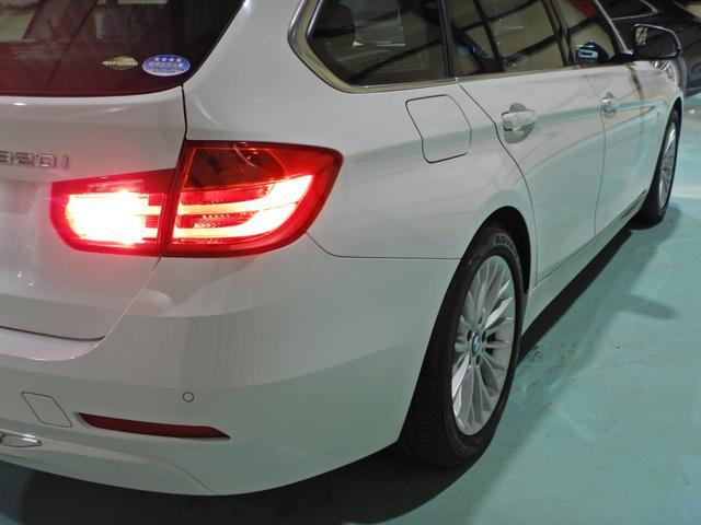 「BMW」「3シリーズ」「ステーションワゴン」「千葉県」の中古車36