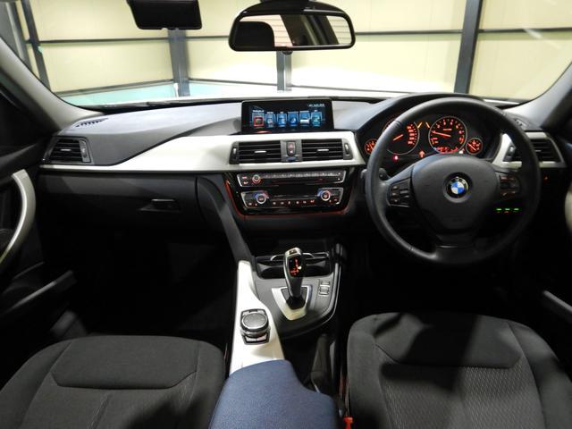 「BMW」「3シリーズ」「セダン」「千葉県」の中古車9