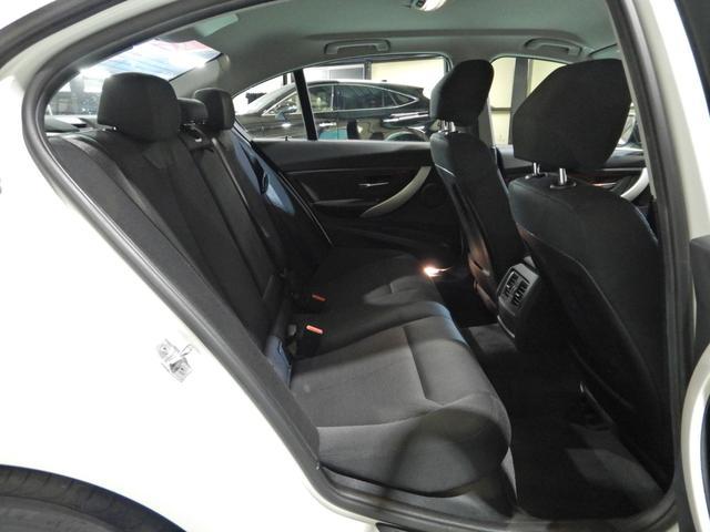「BMW」「3シリーズ」「セダン」「千葉県」の中古車12