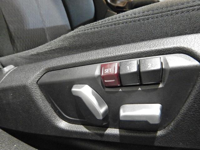 「BMW」「3シリーズ」「セダン」「千葉県」の中古車13