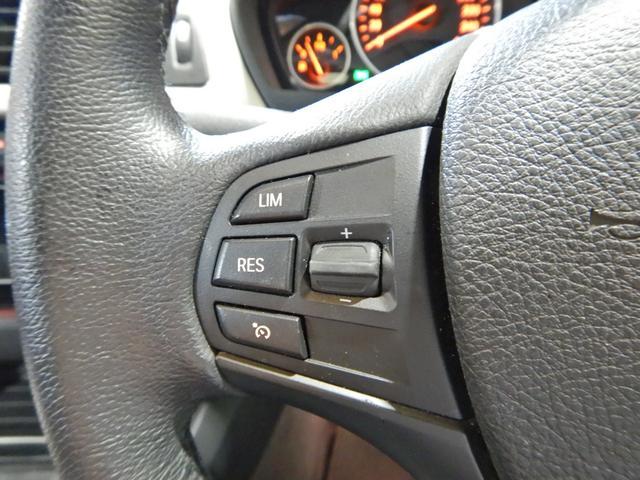 「BMW」「3シリーズ」「セダン」「千葉県」の中古車16