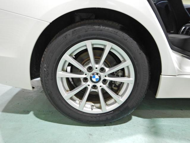 「BMW」「3シリーズ」「セダン」「千葉県」の中古車25