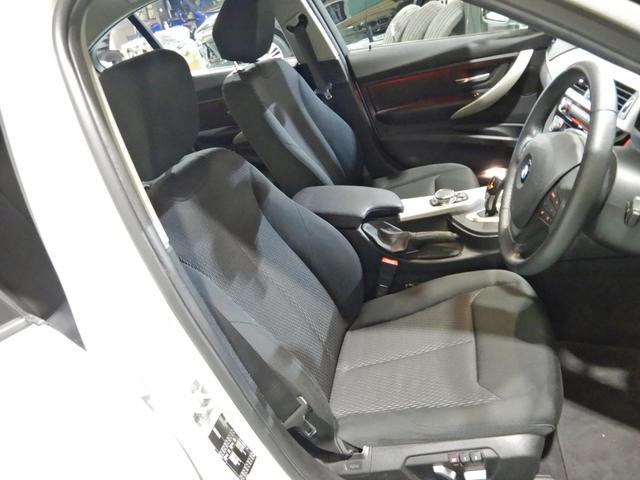 「BMW」「3シリーズ」「セダン」「千葉県」の中古車27