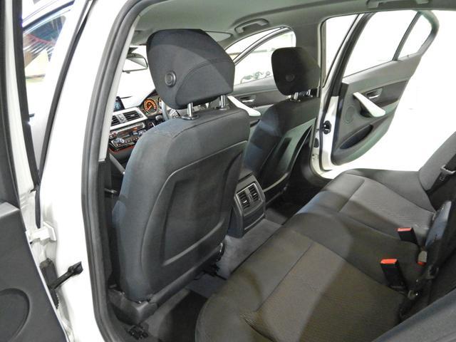 「BMW」「3シリーズ」「セダン」「千葉県」の中古車30