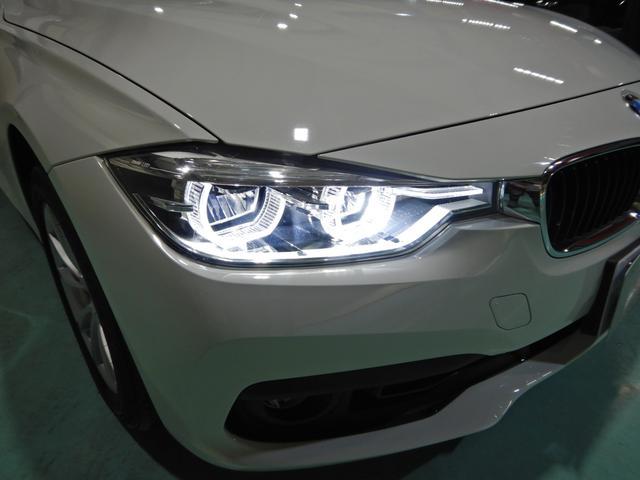 「BMW」「3シリーズ」「セダン」「千葉県」の中古車41