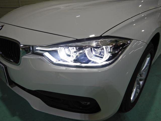 「BMW」「3シリーズ」「セダン」「千葉県」の中古車42