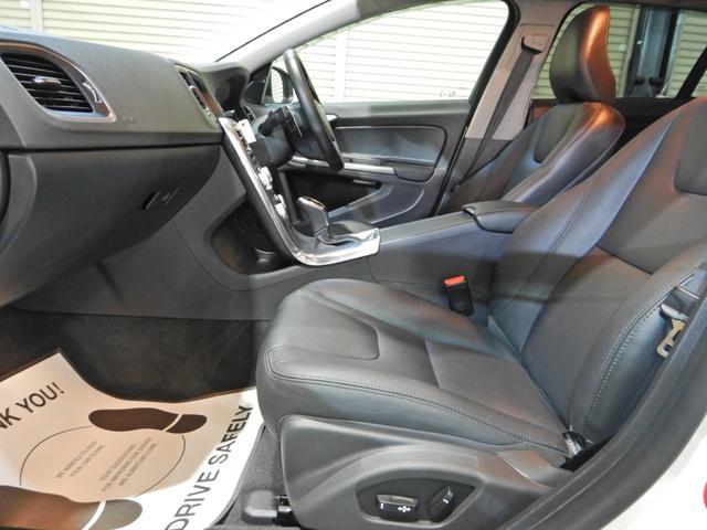 D4 タック ワンオーナー 黒本革シート シートヒーター インテリセーフ10 PCCキーレスドライブ アダプティブクルーズコントロール リアビューカメラ(9枚目)