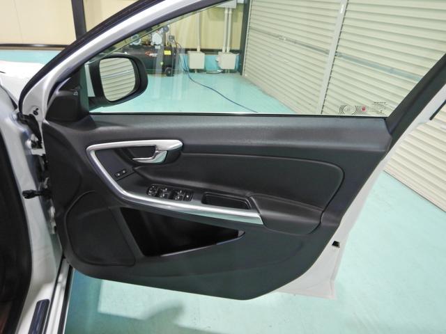 D4 タック ワンオーナー 黒本革シート シートヒーター インテリセーフ10 PCCキーレスドライブ アダプティブクルーズコントロール リアビューカメラ(24枚目)