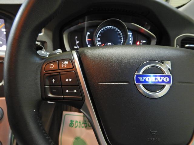 D4 タック ワンオーナー 黒本革シート シートヒーター インテリセーフ10 PCCキーレスドライブ アダプティブクルーズコントロール リアビューカメラ(28枚目)