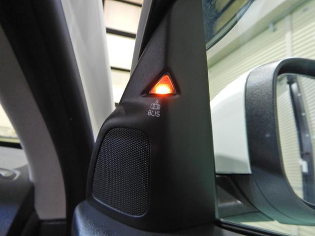 D4 タック ワンオーナー 黒本革シート シートヒーター インテリセーフ10 PCCキーレスドライブ アダプティブクルーズコントロール リアビューカメラ(29枚目)