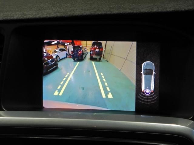 D4 タック ワンオーナー 黒本革シート シートヒーター インテリセーフ10 PCCキーレスドライブ アダプティブクルーズコントロール リアビューカメラ(31枚目)