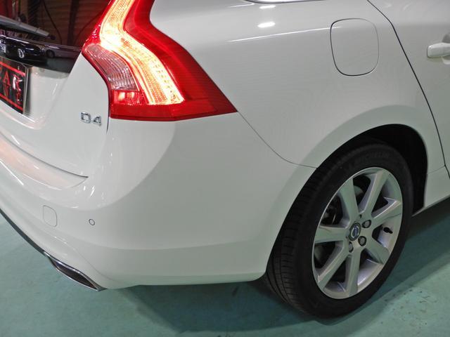 D4 タック ワンオーナー 黒本革シート シートヒーター インテリセーフ10 PCCキーレスドライブ アダプティブクルーズコントロール リアビューカメラ(37枚目)