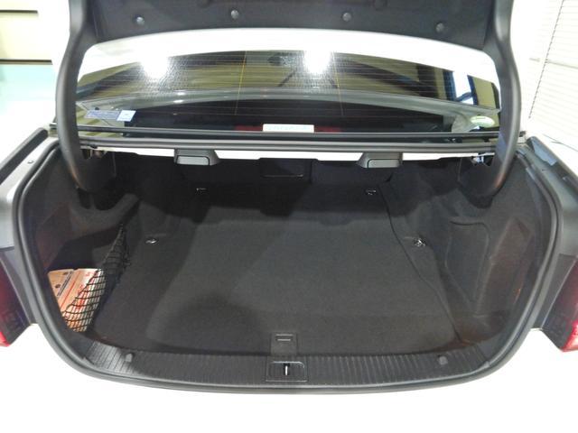 E220ブルーテック アバンギャルド ワンオーナー 黒本革シート 全席シートヒーター レーダーセーフティ 360度カメラ LEDヘッドライト HDDナビゲーションシステム(16枚目)