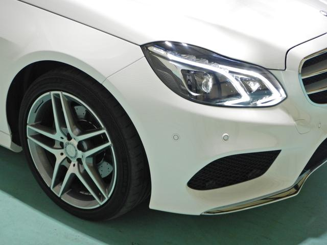E220ブルーテック アバンギャルド ワンオーナー 黒本革シート 全席シートヒーター レーダーセーフティ 360度カメラ LEDヘッドライト HDDナビゲーションシステム(33枚目)