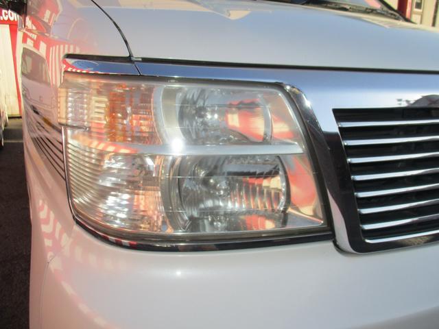 徹底した品質管理と、厳選したお車のみを販売中。常に仕入れを行っており新鮮なお車が多数ございます。