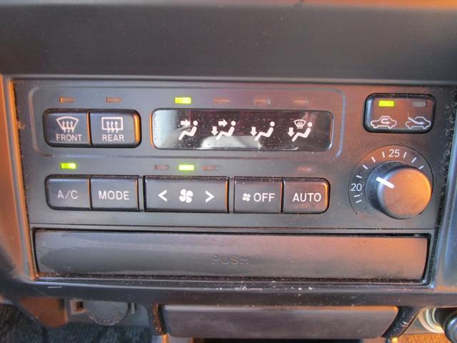 トヨタ ランドクルーザープラド TX 4WD キーレス 電格ミラー 純正ナビ