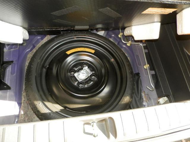リベスタ S スーパーチャージャー HIDライト エンジンスターター 純正AW14inch フルフラット パワーウィンドウ Wエアバック 電格ミラー ABS スマートキー(38枚目)