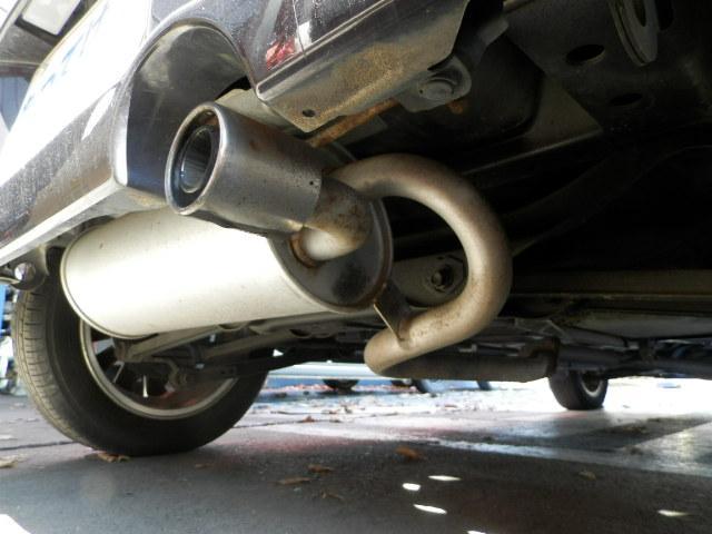 リベスタ S スーパーチャージャー HIDライト エンジンスターター 純正AW14inch フルフラット パワーウィンドウ Wエアバック 電格ミラー ABS スマートキー(39枚目)