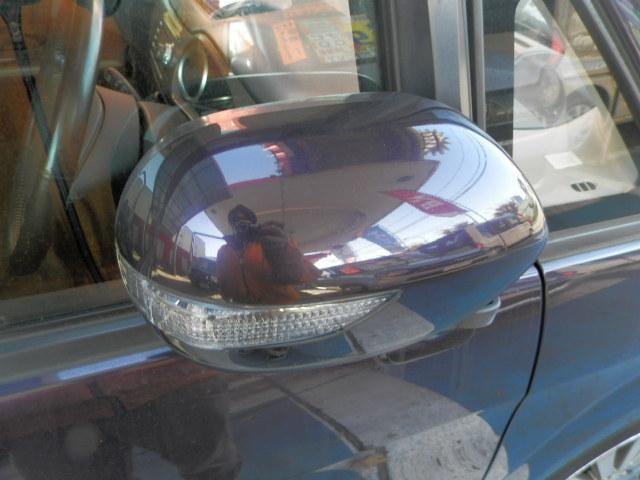 リベスタ S スーパーチャージャー HIDライト エンジンスターター 純正AW14inch フルフラット パワーウィンドウ Wエアバック 電格ミラー ABS スマートキー(53枚目)