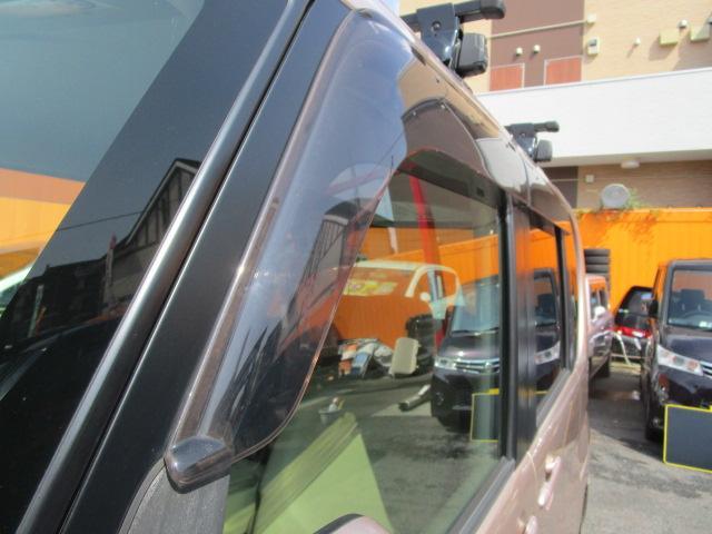 革新的カーボディコーティングシステム!格安安心価格施工!世界初JALエアテックコート&超撥水ガラスコーティング大好評です!