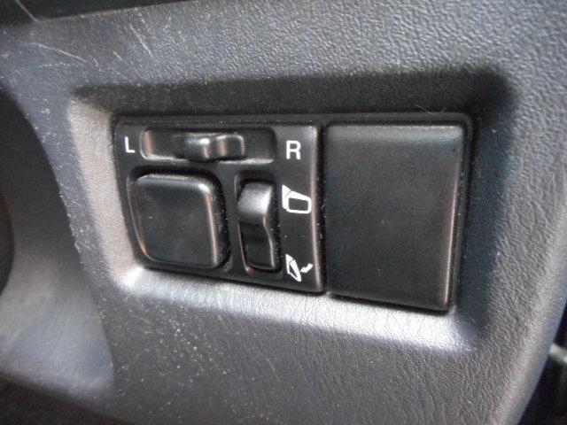 「スズキ」「ジムニー」「コンパクトカー」「神奈川県」の中古車21