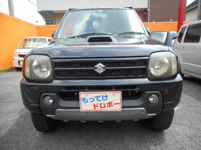 「スズキ」「ジムニー」「コンパクトカー」「神奈川県」の中古車32