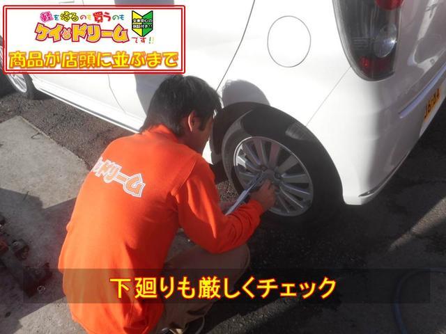 「スズキ」「ジムニー」「コンパクトカー」「神奈川県」の中古車75