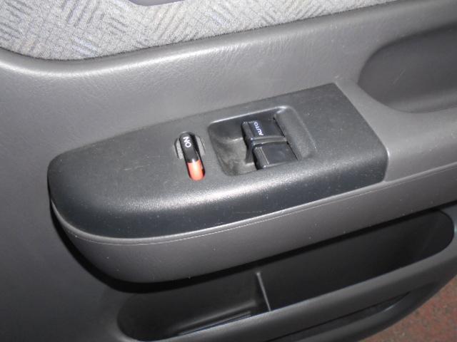 全車外装クリーニング済みでピッカピカ!!!販売担当者が内外装クリーニング後お引渡しを致します!