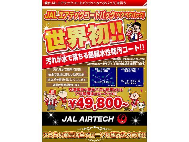 ミニライト ETC MOMOステ HID エアロ 純正AW(44枚目)